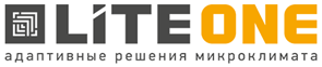 logo_lite_one