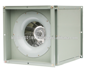 TFM-G900-RT-Duct-in-Line-fans