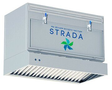 strada_recycle